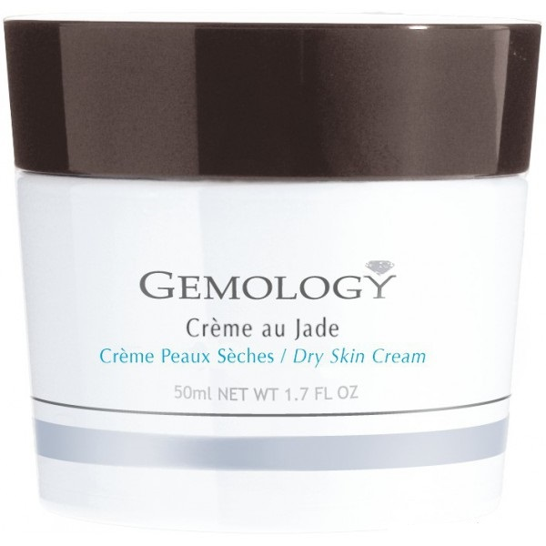 gemology-creme-au-jade