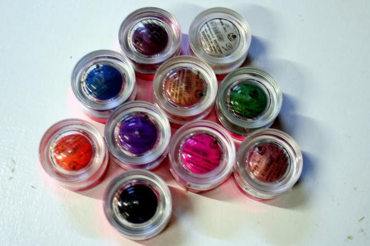 2B Cosmetics lancement blogs 187