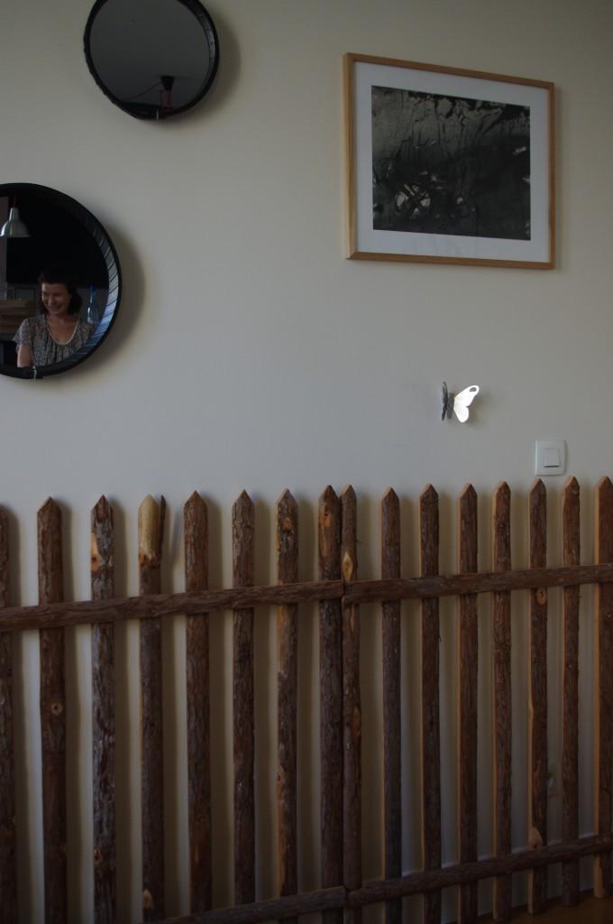 atelier déco, décoration intérieure, MLC déco