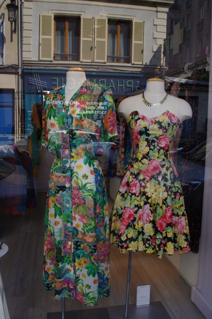 X FaluppaX FriperieX ParisX Friperie pas chèreX PuteauxX Vêtements vintage