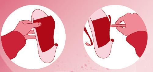 utilisation stickers