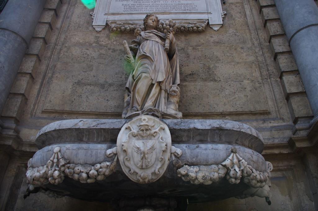 Sicile X Sicilia X Palerme X Palermo