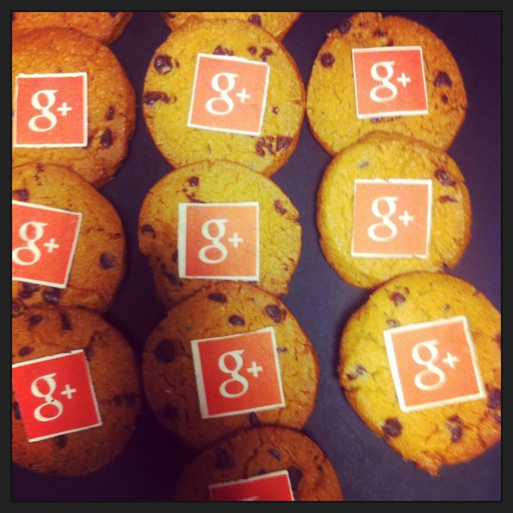 cookies logo