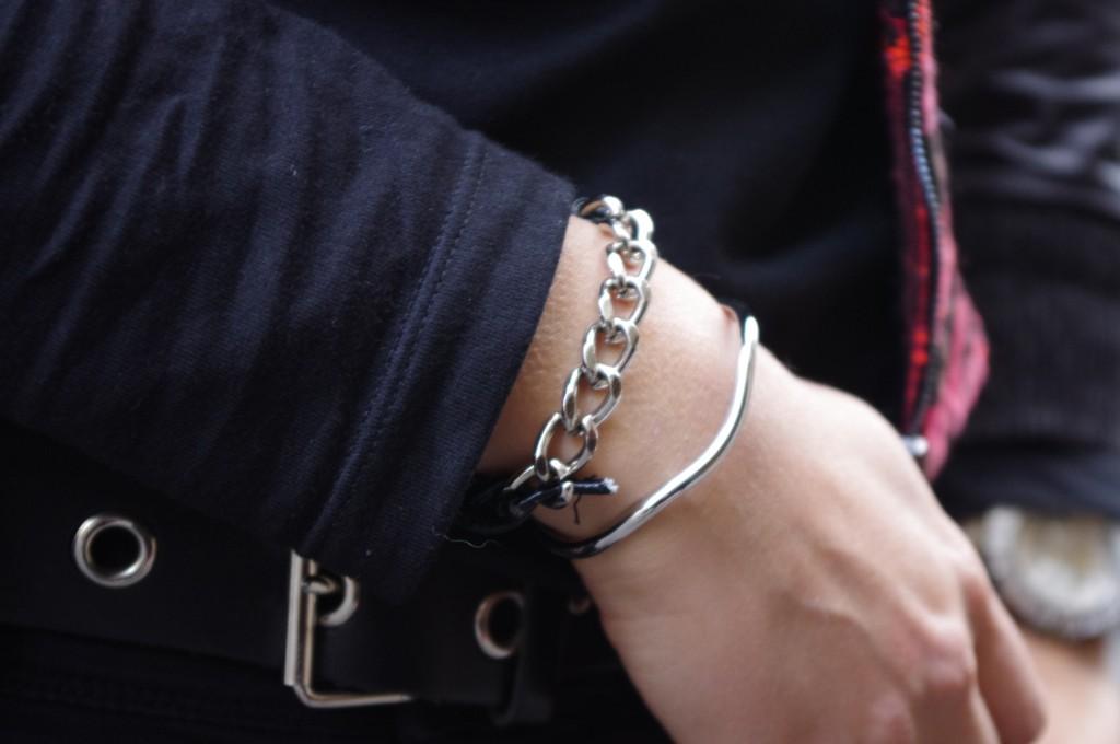 blog mode bijoux