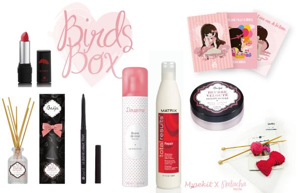 birds_box