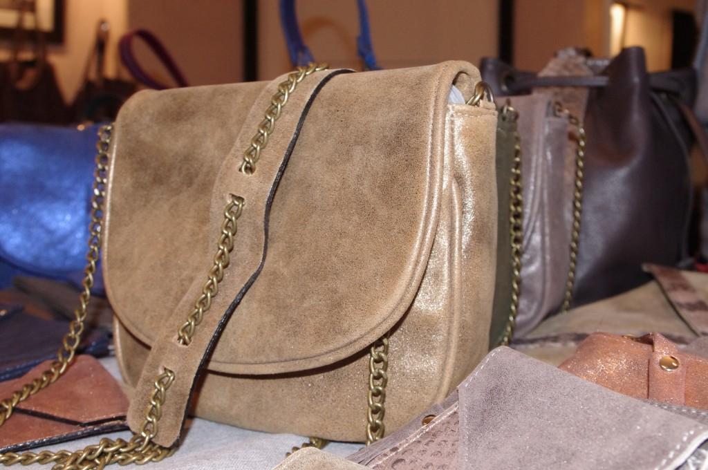 blog mode et beauté