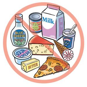 lactose_intolerance_1
