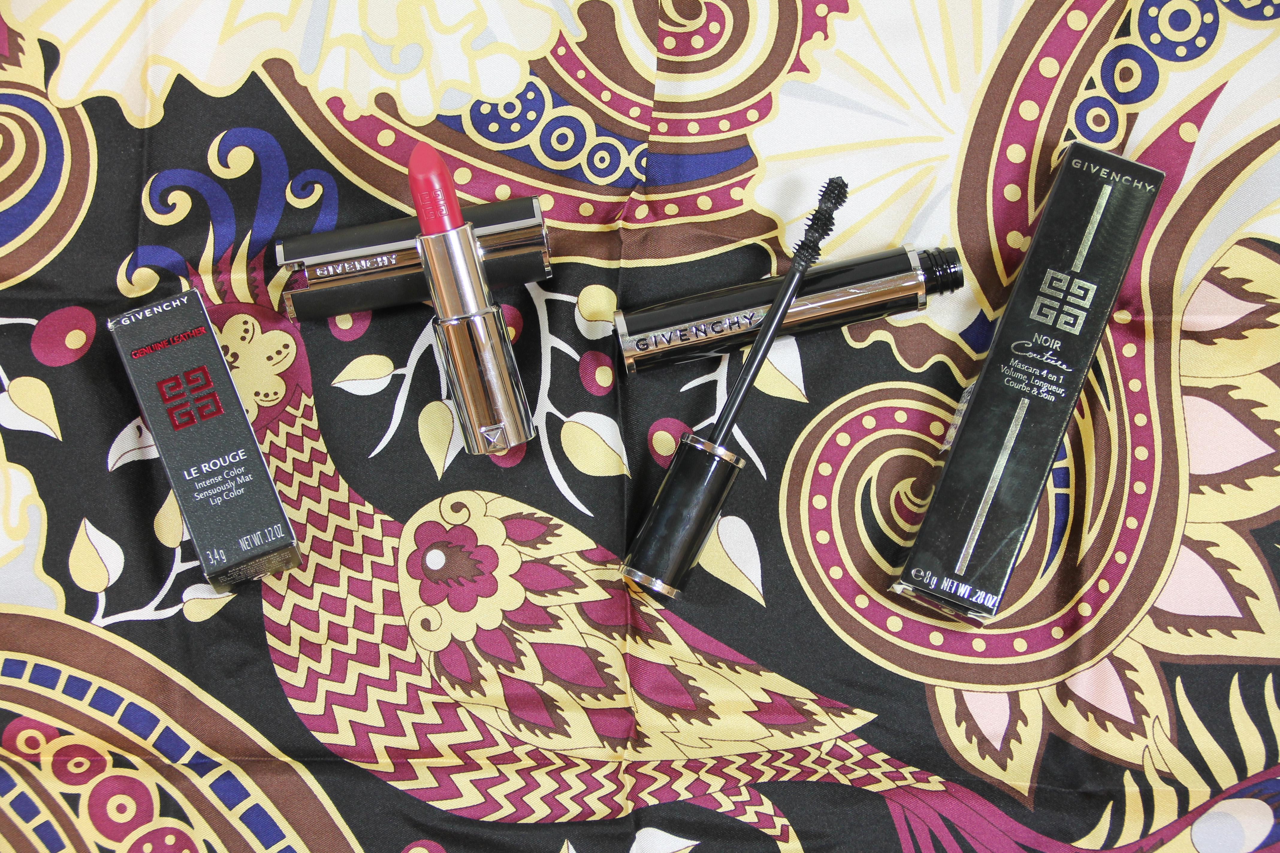 blog beauté Paris