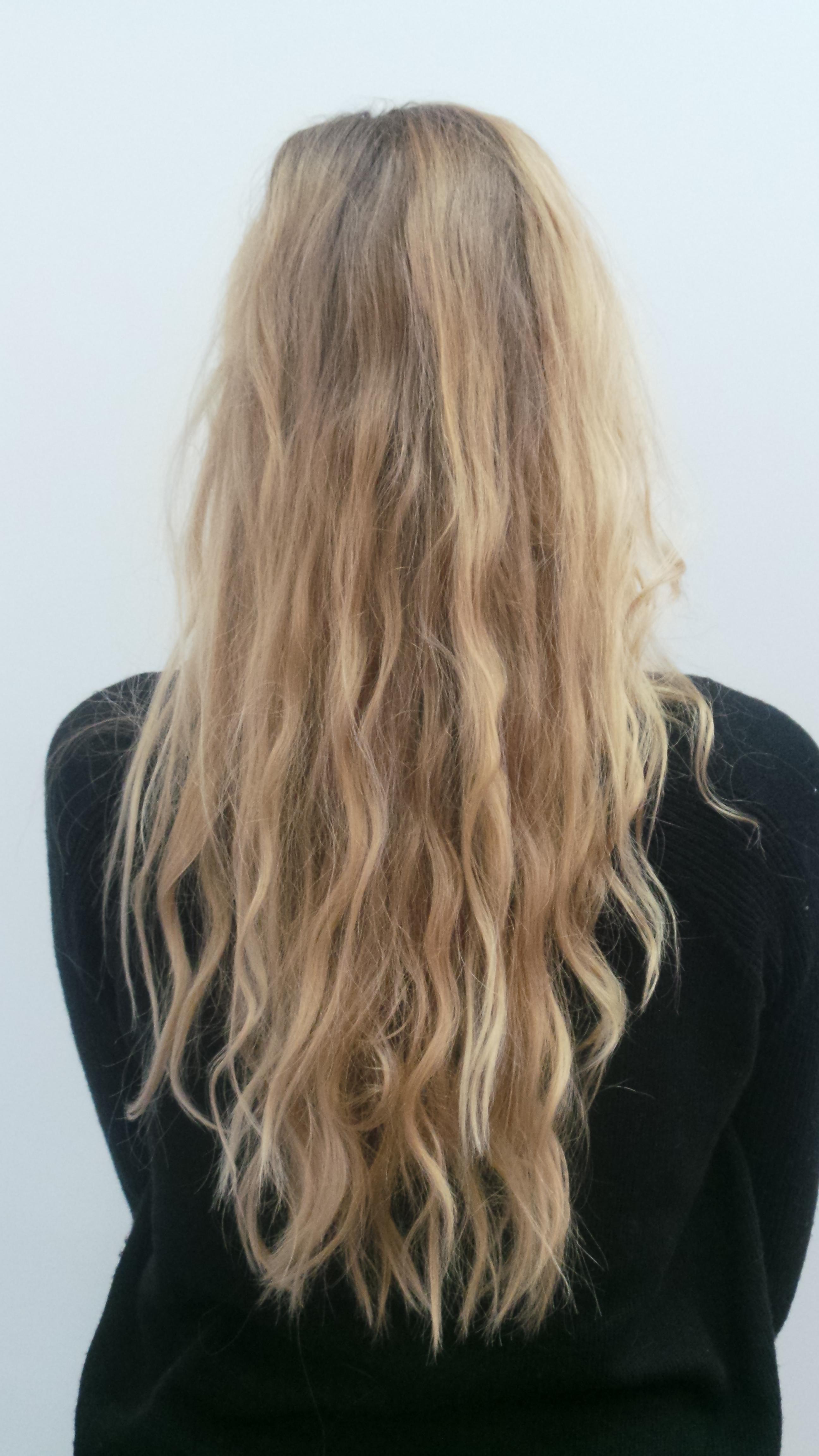 Farida B, Avis farida B, Salon cheveux frisés, salon de coiffure paris, Missglamazone