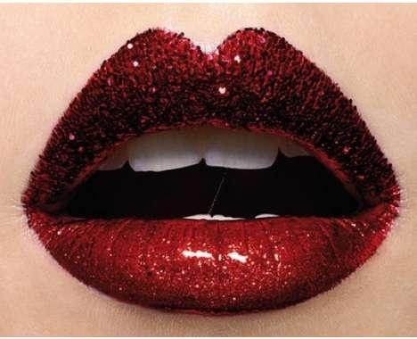 Idées make up, idées maquillage, maquillage de fête, maquillage noel,maquillage nouvel an, party make up, make up de soirée, make up noel, make up nouvel an, maquillage soirée