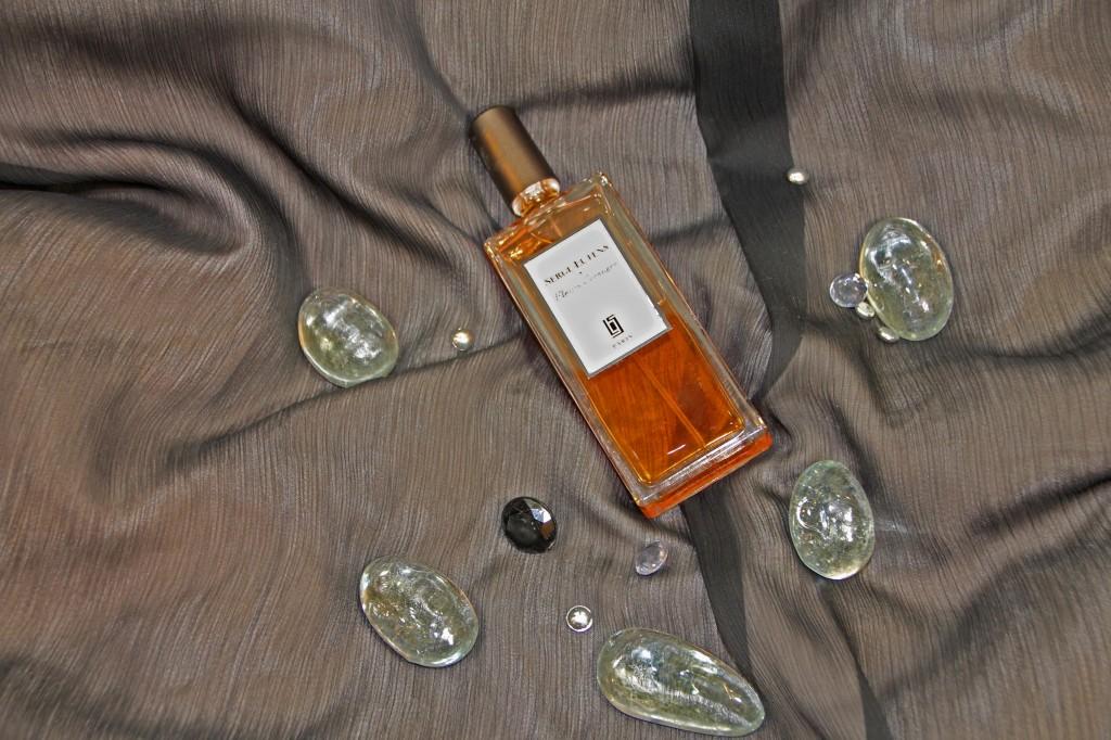 Parfum, pas cher, Fleurs d'oranger, Serge Lutens, Lutens Fleur d'oranger, Parfum pas cher, Réduction parfum