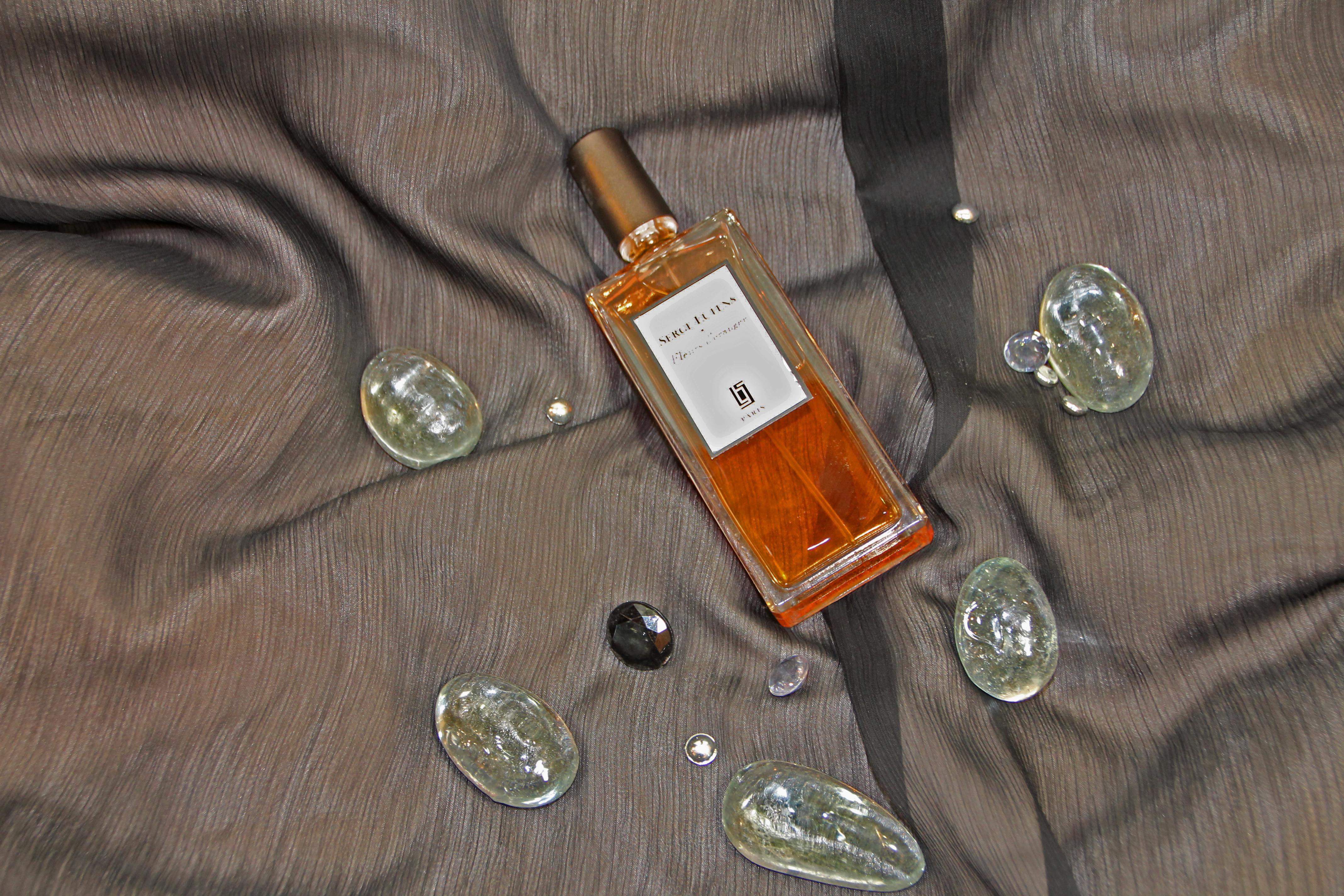 Parfum Mon Pas Mon Parfum CherMissglamazone Pas 7g6Yfby