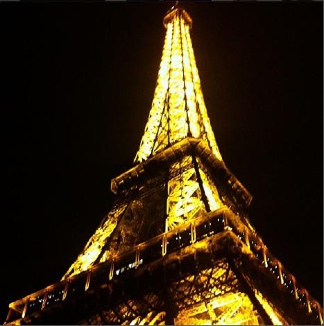 Paris, déménagement, amour toujours, byebye