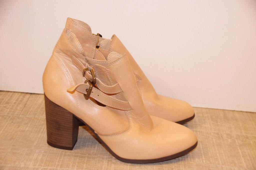 peinture cuir ,  peindre des chaussures en cuir, peindre des chaussures,  peindre du cuir ,  diy,  customisation,  rénovation chaussures
