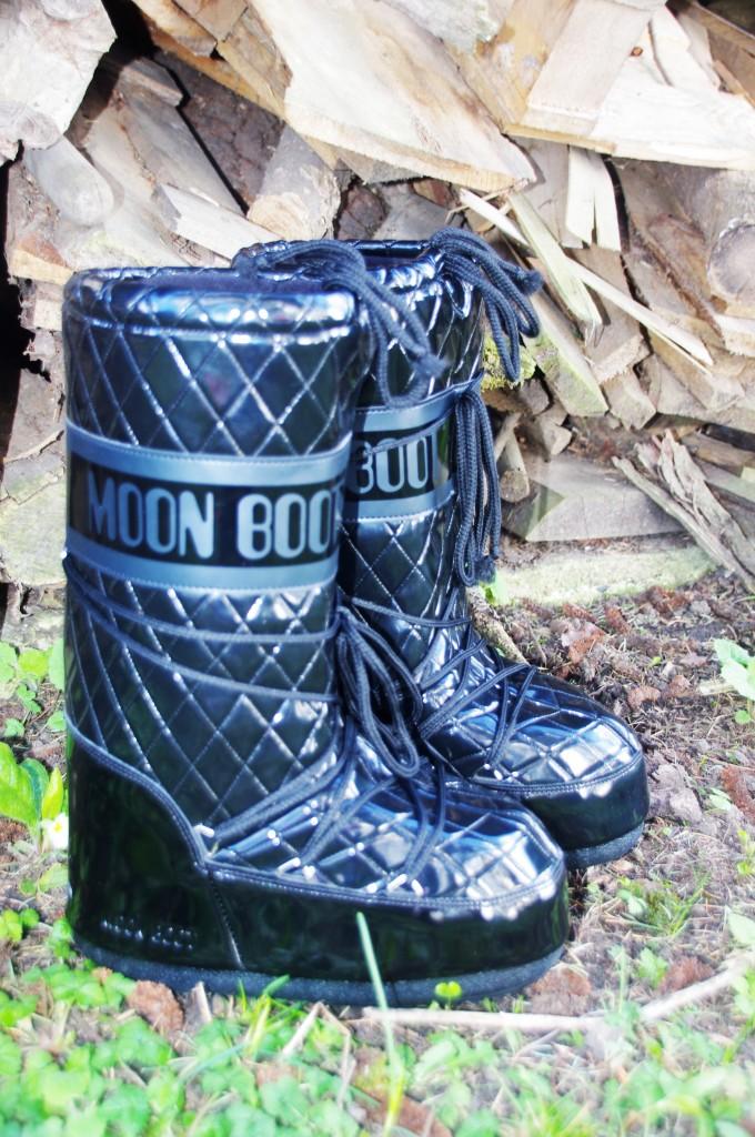 concours, moonboot, moonboots, moon boot, jeux concours, concours blog, cadeau à gagner, ski, après ski