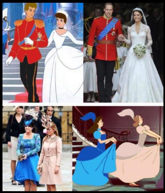 mariage de star, mariage de princesse,  mariage de reine,  robe de mariée de princesse,  robe de mariée de star