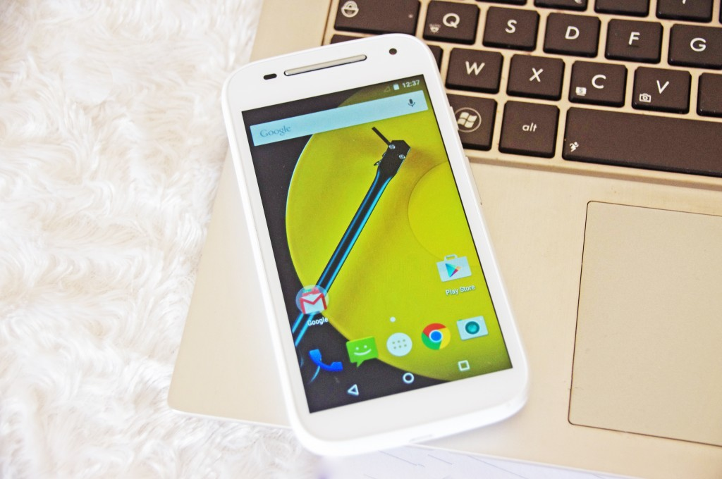 Motorola,  E Moto,  Choose to smart, smartphone pas cher,  smart phone discount,  smartphone petit prix,  avis e motorola