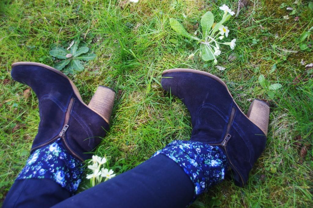 Concours, Dolomite, Doudoune femme, doudoune courte, cadeau, à gagner, look, ootd, tenue du jour, boohoo, kaporal, jean connecté, revers de jean, créateur