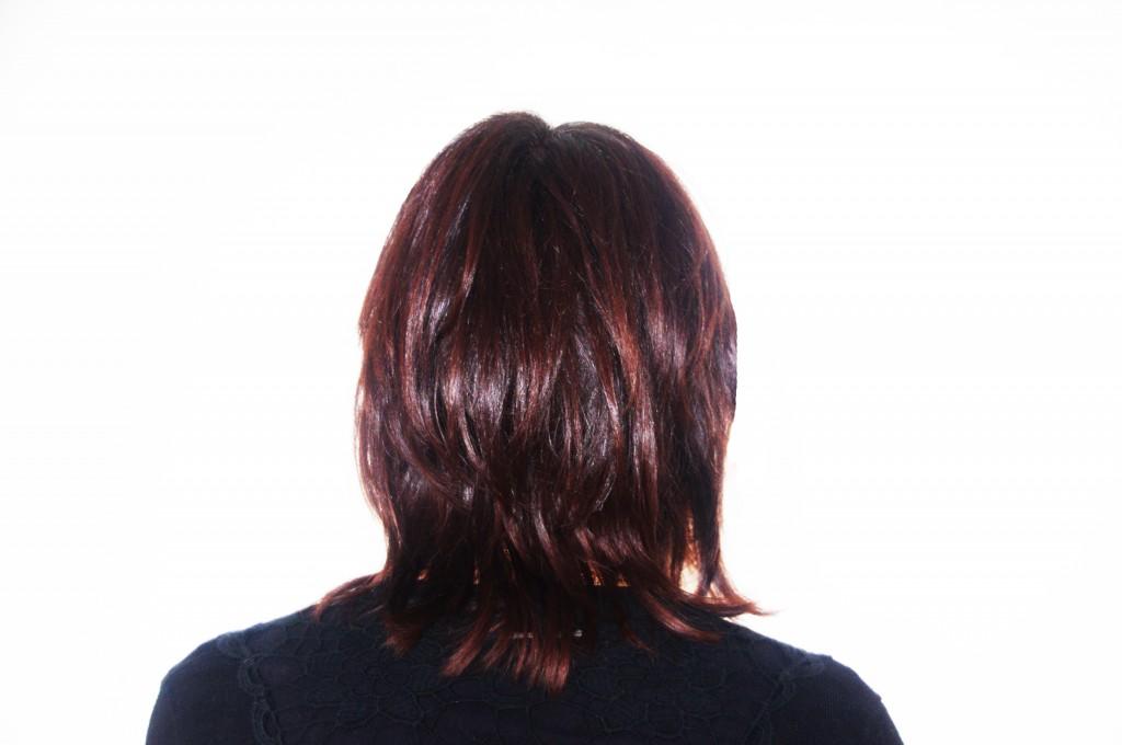 Concours, giveaway, cadeau, gratuit, concours blog, soin colorant, teinture cheveux, coloration capillaire, cacher cheveux blancs, farida B, soin colorant bonne mine,