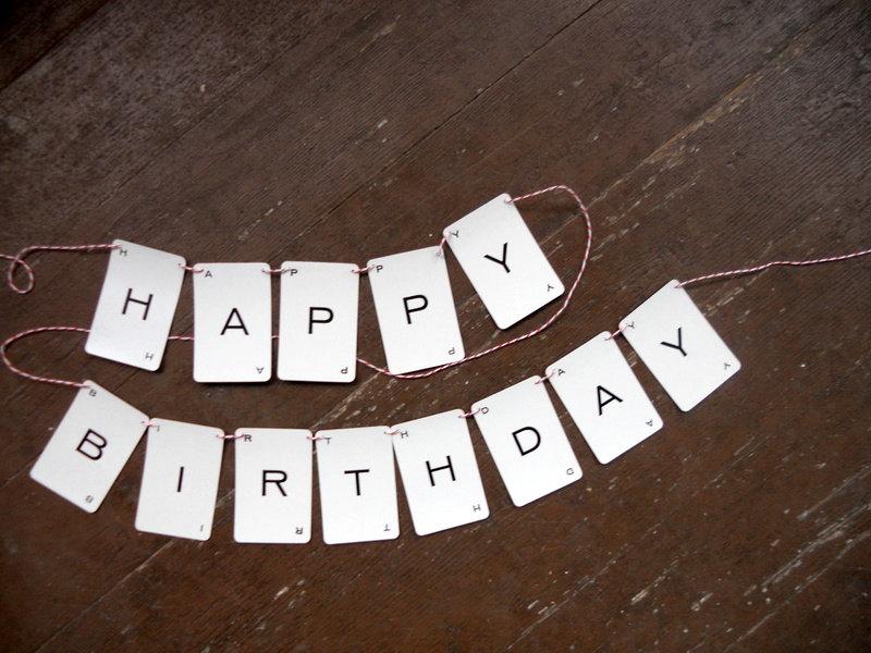 mes états d'âme, birthday girl, mon anniversaire, joyeux anniversaire, heureuse et puis c'est tout