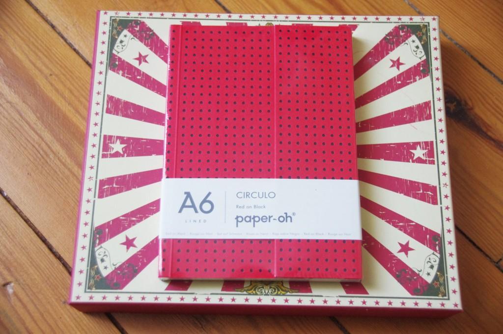 sweetie box, box beauté, box cadeau, box lifestyle, avis, revue, test, review, blogueuse beauté, youtubeuse, blogueuse mode, coach club, mapa, paper-ho,