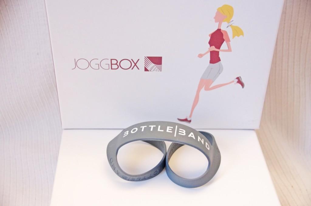 joggbox, avis, test, revue, review, haul,sport, running, runneuse, joggeur, joggueuse, footing, course à pied, box sportive, box sport, cadeau sportif pas chomme, cadeau femme