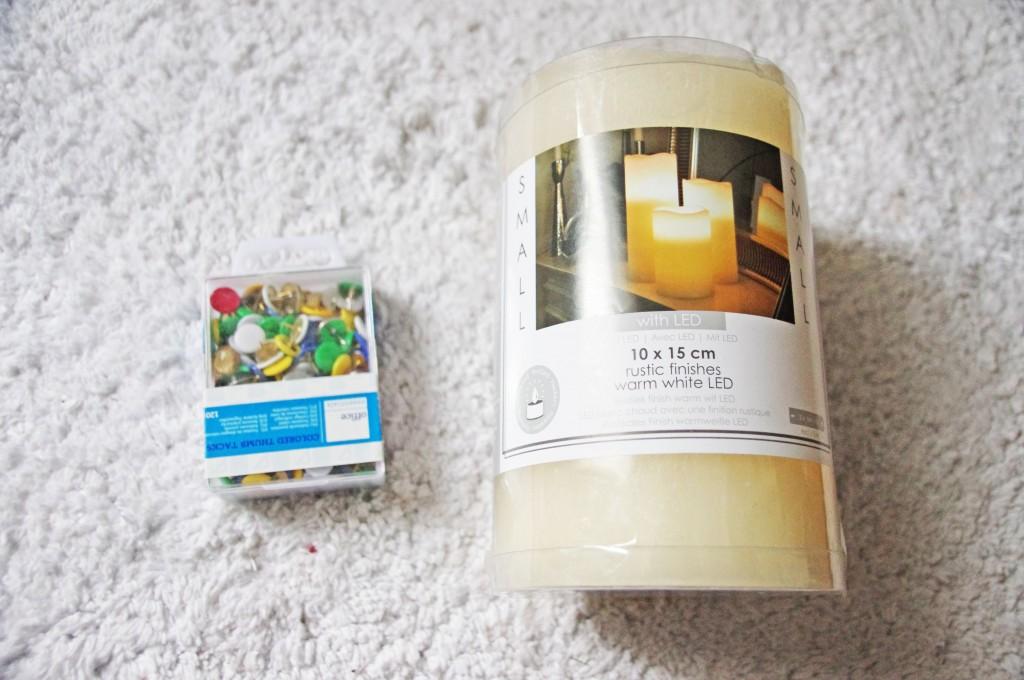 bougie customis e archives missglamazone missglamazone. Black Bedroom Furniture Sets. Home Design Ideas
