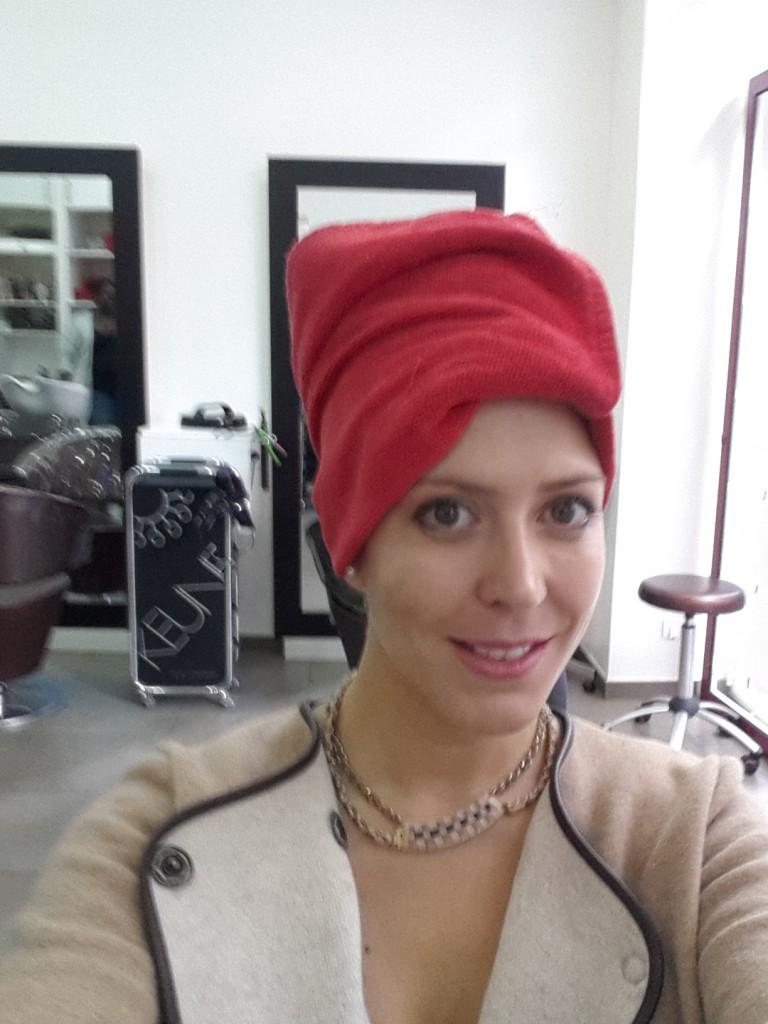 cheveux bouclés, farida b, cheveux ethnique, soin cheveux deshydratés, cure cheveux, cheveux frisés, soins cheveux