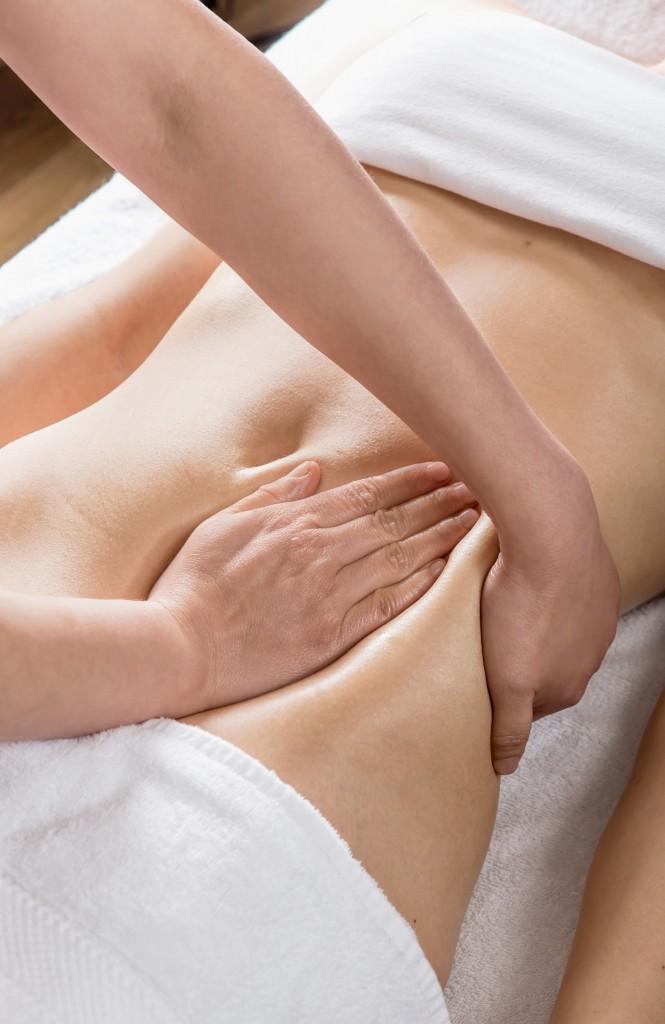 massage minceur, massage asiatique, massage chinois, massage détox, massage anticellulite, combattre la cellulite, palper rouler, la maison du tui na, eradiquer la cellulite, chasser le gras, régime miracle, solution minceur, maigrir vite, combo détox, avis, test, review, blog beauté, blogueuse beauté