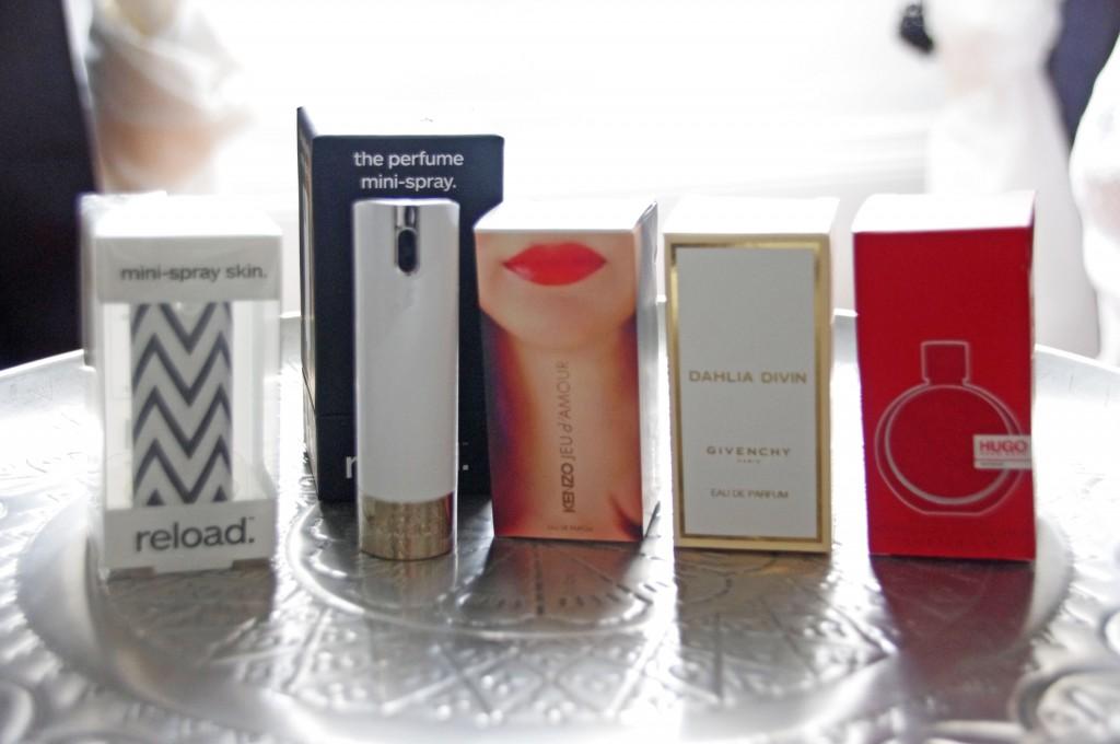 reload, parfum de poche, parfum de sac, vaporisateur de parfum, idée cadeau, parfum pas cher, bon plan parfum, parfum femme, parfum homme, blog beauté, blogueuse beauté, test, avis, revue, review