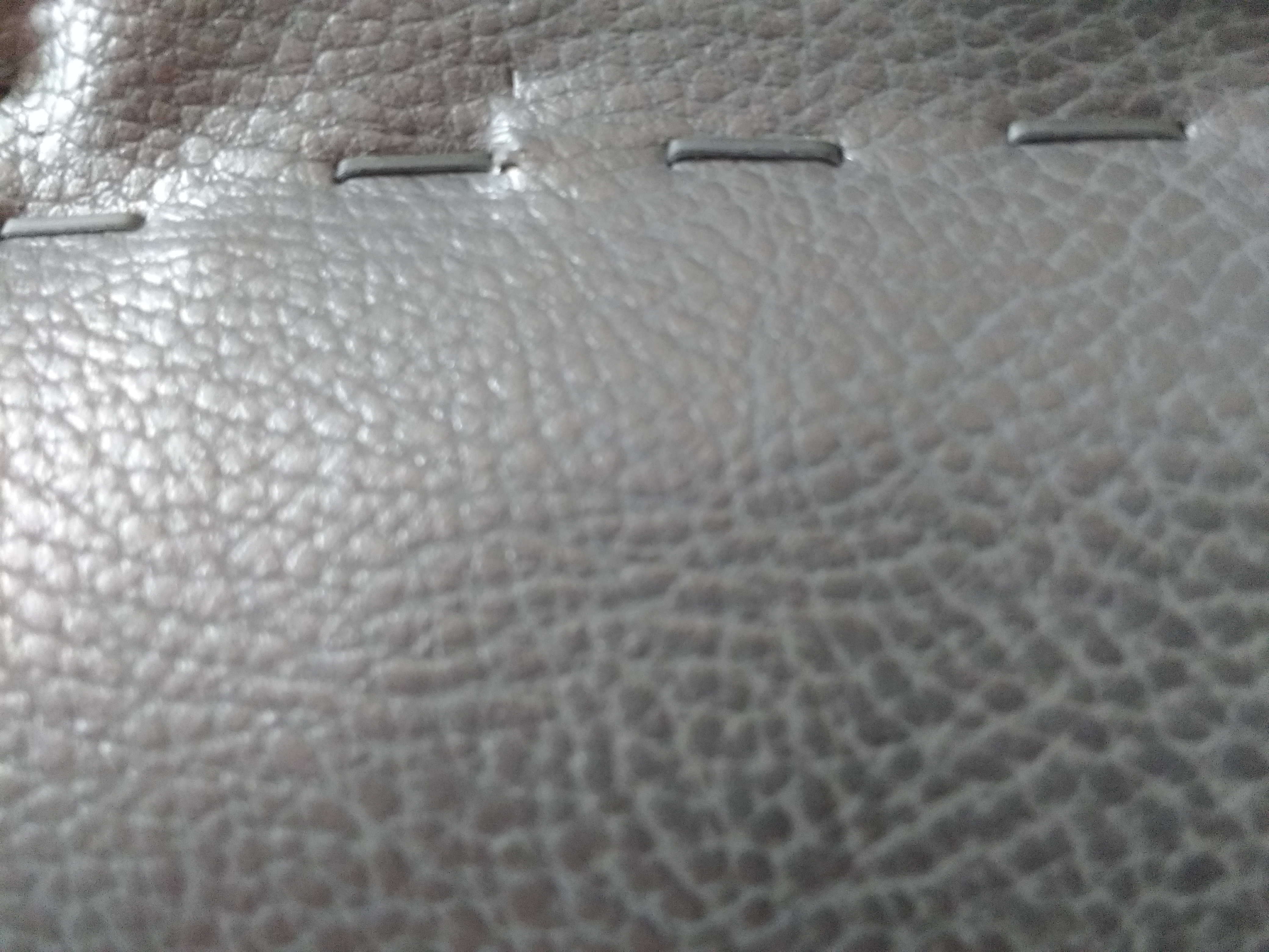 diy fauteuil voltaire retapisser un fauteuil tapisser un fauteuil refaire - Retapisser Un Fauteuil Voltaire