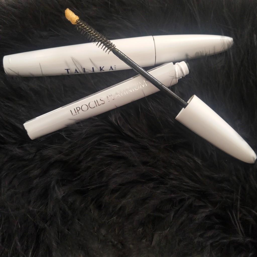 Nutri-Filler Lips de Filorga,  Lipocils platinium de chez Talika, pousse des cils, booster de cil, booster volume lèvres, augmenter le volume de ses lèvres, produits magique, produits de beauté miracle, blog beauté, blogueuse beauté
