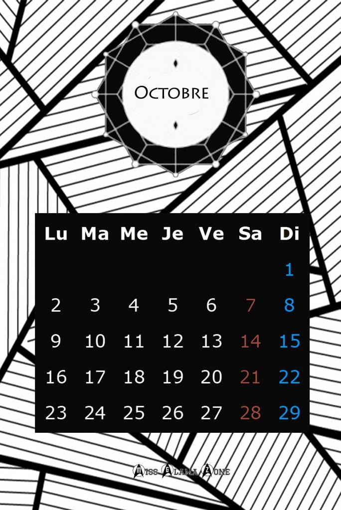 calendrier 2017, calendrier imprimable, diy, imprimable, gratuit, graphique, design, blog création, blogueuse