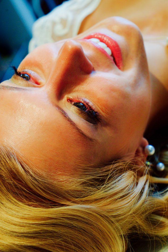 mariage, maquillage mariée, coiffure mariée, instituts beauté, marionnaud maquillage, marionnaud soin, avis, test, revue, haul, maquilleuse mariée paris, maquilleuse mariée picardie, blog beauté, blogueuse beauté, blog mariage, blogueuse mariage