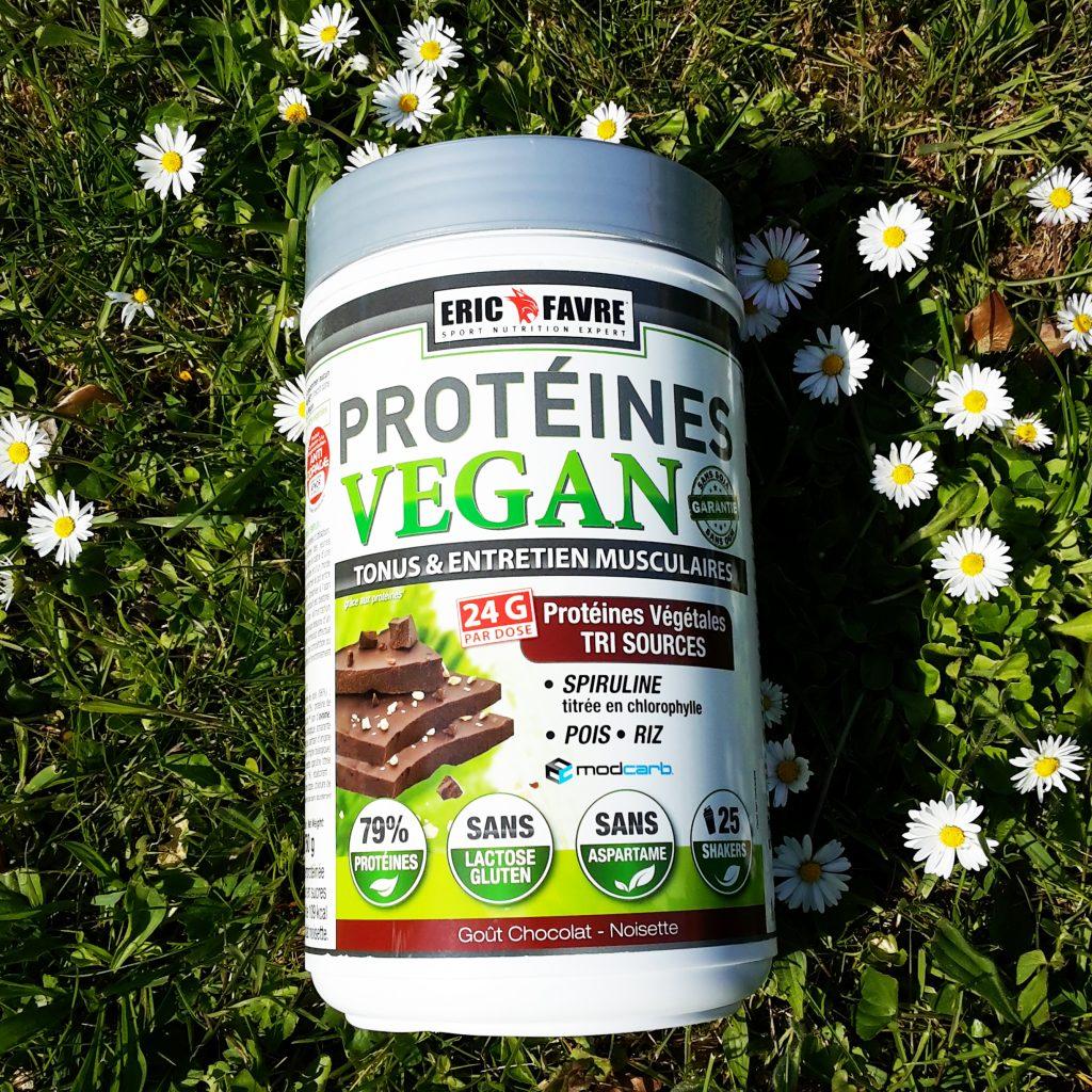 complément alimentaire, vegan, whey, protéine vegan, protéine sans glo, protéine sans lactose, protéine sans gluten, supplément alimentaire, moderateur d'appétit, cachets minceur, minceur vegan, eric favre, test, avis, blog vegan, recette cuisine vegan, blogueuse vegan