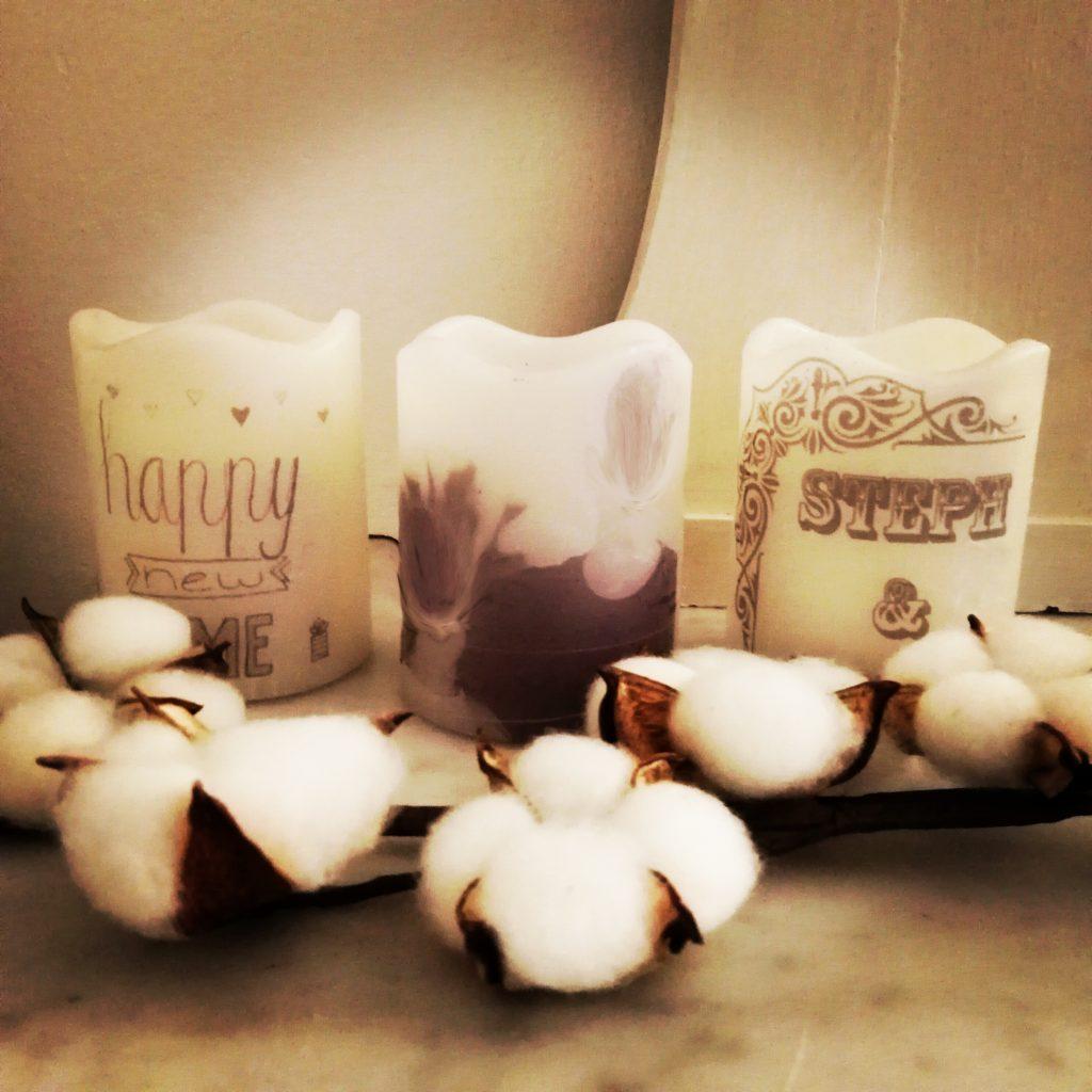 DIY bougie, tuto diy cadeau, cadeau de noel maison, cadeau de noel diy, cadeau maison, cadeau diy, bougie personnalisée, bougies customisées, personnalisation bougie, creer des bougies, cadeau pas cher, idées cadeau pas cher, faire ses cadeaux, blog diy, blogueuse diy