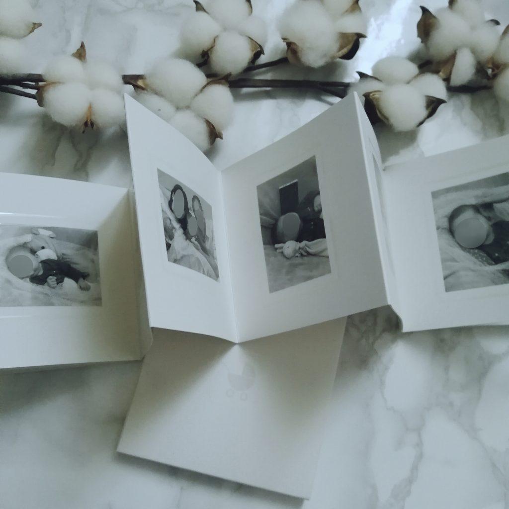 Babyvista, photos de naissance, photos maternité, photo bébé, shotting bébé, séance photo enfant, photographe à domicile, coffret photo cadeau, cadeau de naissance