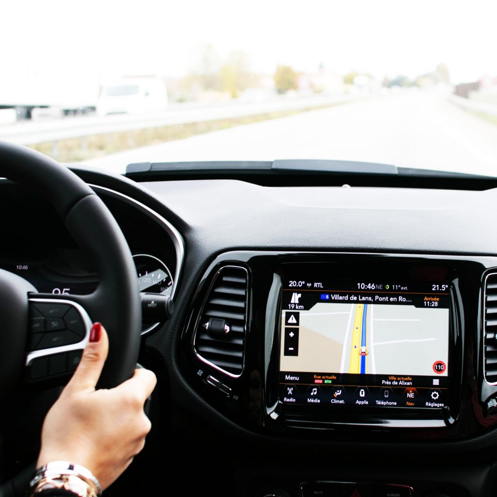 Jeep, Compass, test, avis, vercors, grotte de choranche, voyage de presse, road trip, voyage entre copines, 4X4, boite automatique, blog lifestyle, blogueuse lifestyle