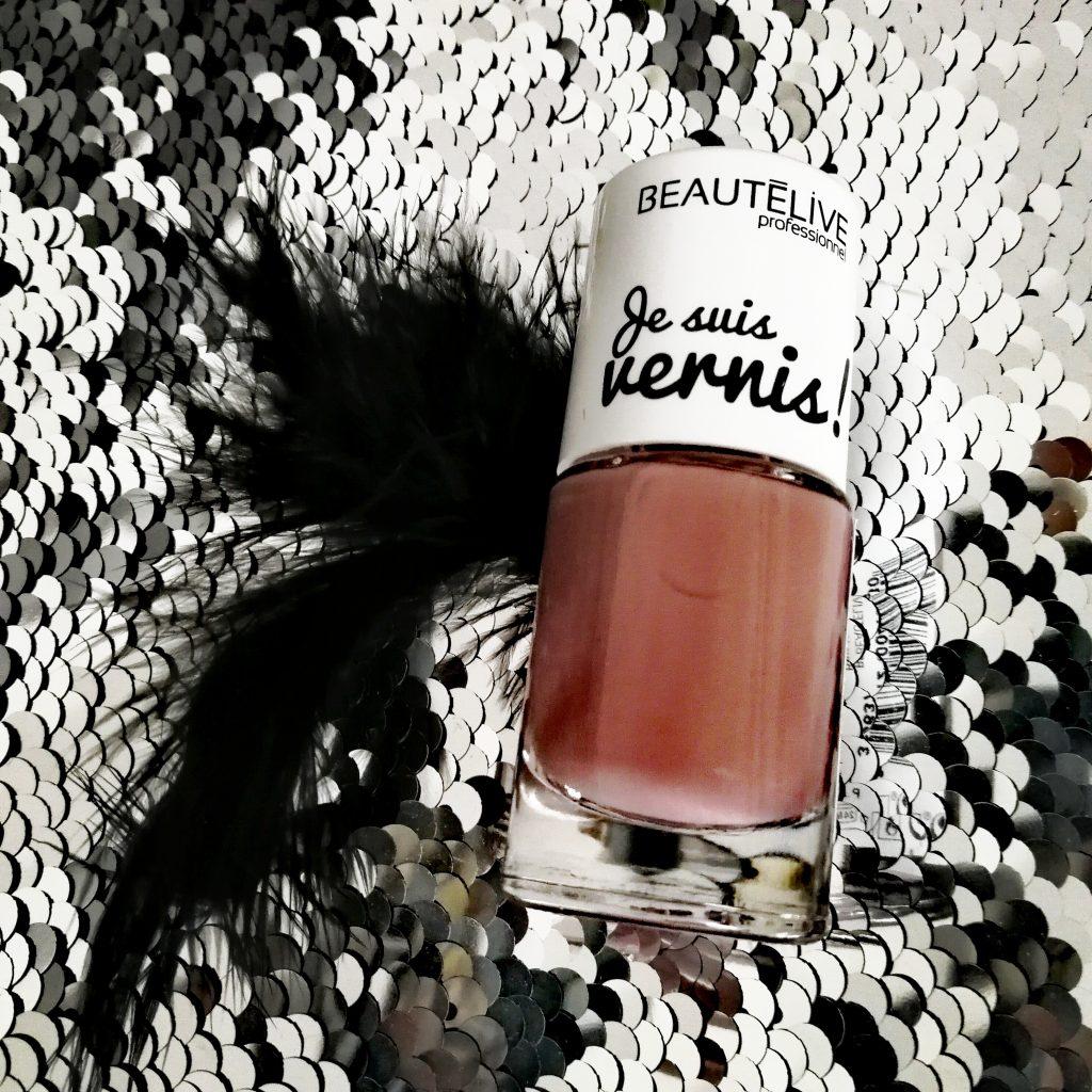 beauté plurielle, beauté ethnique, nuhanciam, soonghai, Aullyn Cosmetics, Phyto spécific, Clarins,BeautéLive professionnel, Iman make up, avis, test, unboxing, haul, revue, blog beauté, blogueuse beautébeauté plurielle, beauté ethnique, nuhanciam, soonghai, Aullyn Cosmetics, Phyto spécific, Clarins,BeautéLive professionnel, Iman make up, avis, test, unboxing, haul, revue, blog beauté, blogueuse beauté