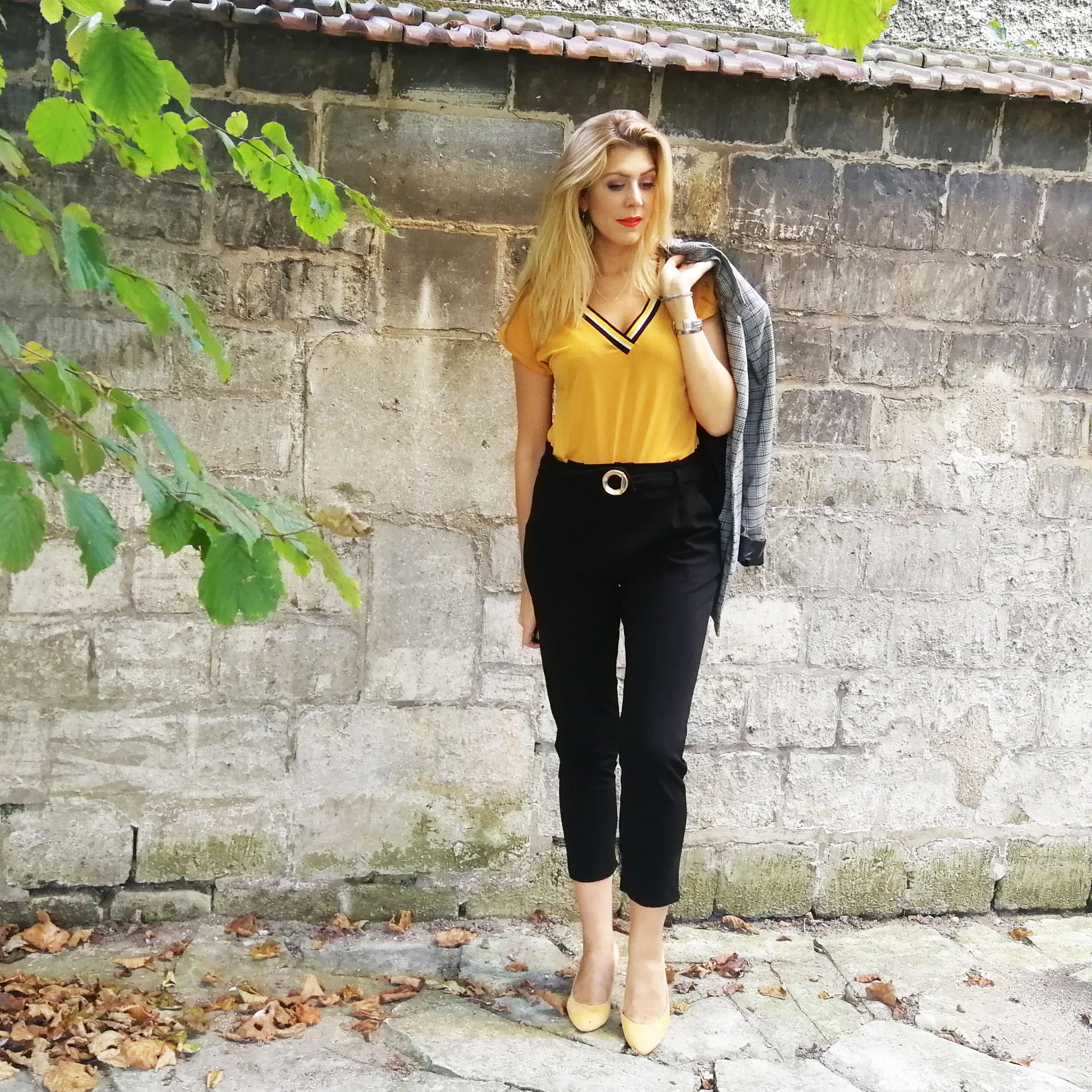 Quelles chaussures avec cette robe ? | Forums madmoiZelle