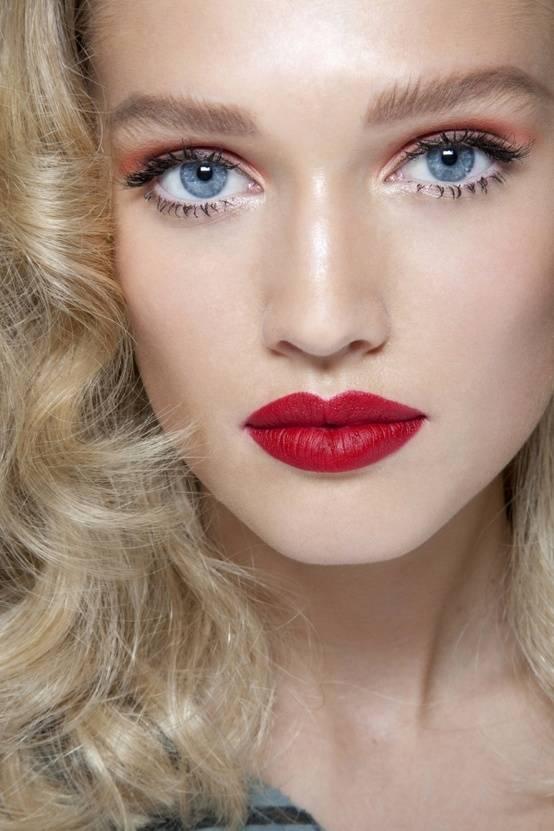 Flambant neuf Maquillage Soirée Archives - Missglamazone | Missglamazone BA48