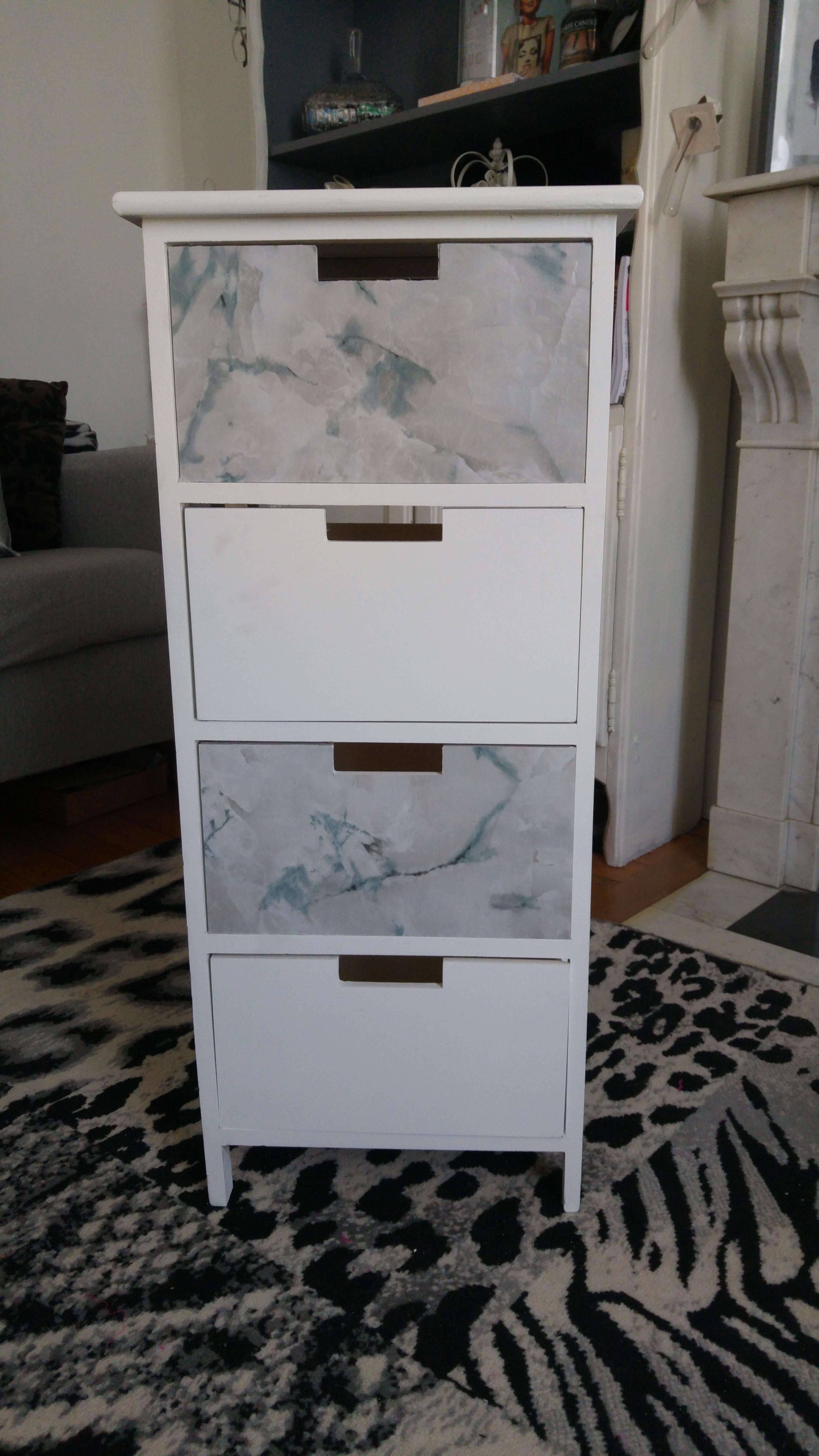customisation de meuble  MISSGLAMAZONE